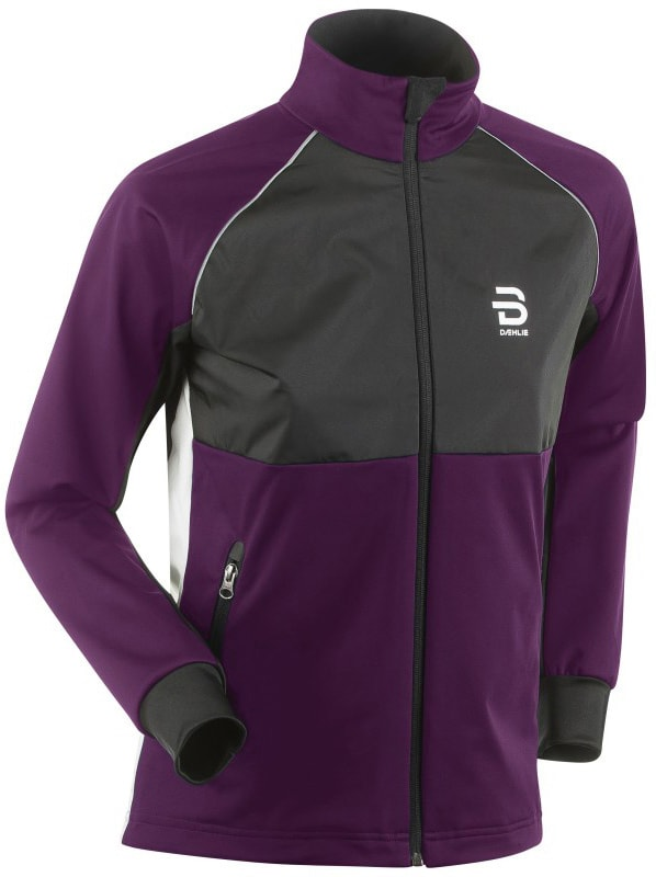 Image of Bjorn Daehlie Divide XC Ski Jacket