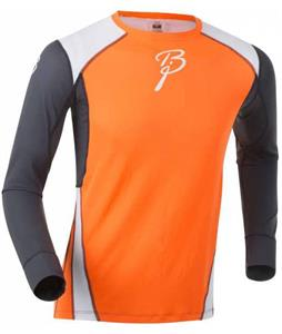 Bjorn Daehlie Dry L/S Baselayer Top