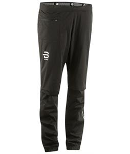 Bjorn Daehlie Motivation XC Ski Pants