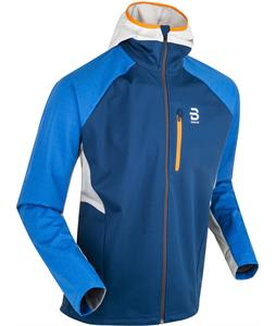 Bjorn Daehlie North XC Ski Jacket