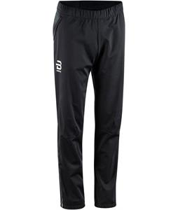 Bjorn Daehlie Ridge Full Zip XC Ski Pants