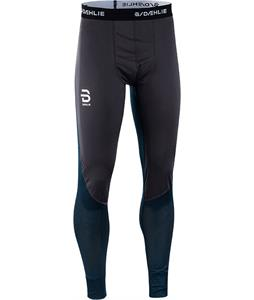 Bjorn Daehlie Tech Wind Pants Baselayer Pants