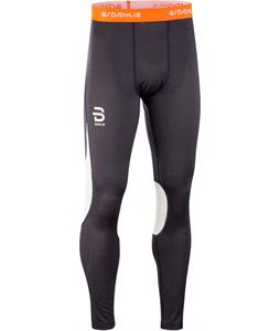 Bjorn Daehlie Training Tech Baselayer Pants