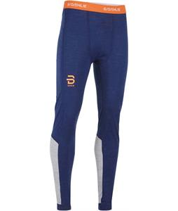 Bjorn Daehlie Training Wool Baselayer Pants