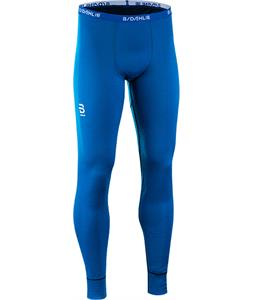 Bjorn Daehlie TrainingWool Baselayer Pants