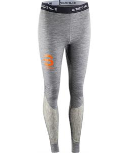 Bjorn Daehlie Airnet Baselayer Pants
