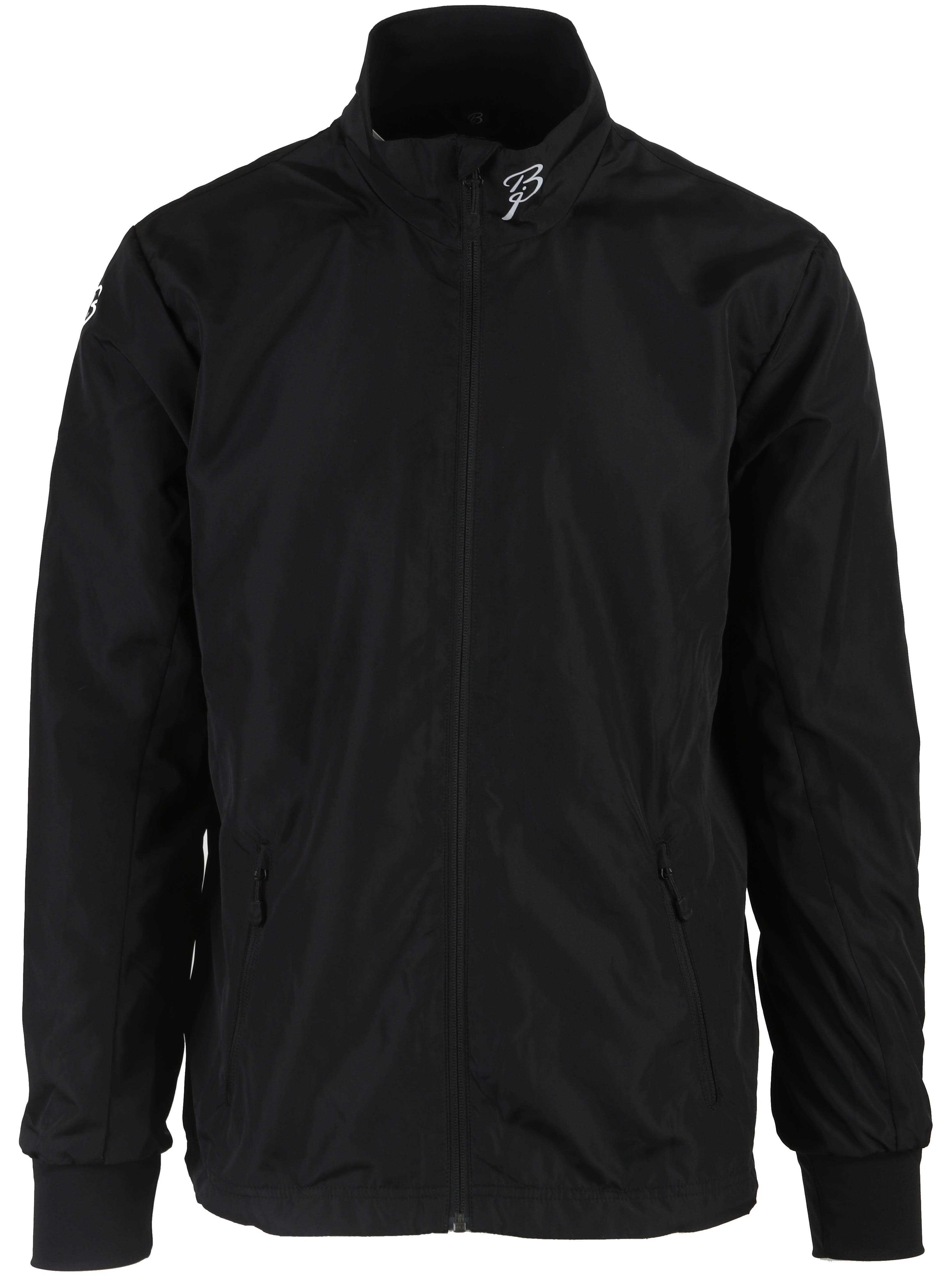 Image of Bjorn Daehlie Drift XC Ski Jacket