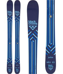 Black Crows Junius Skis