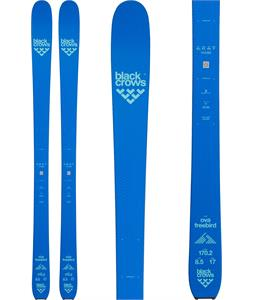 Black Crows Ova Freebird Skis