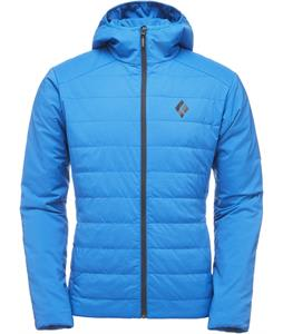 Black Diamond First Light Hoody Jacket