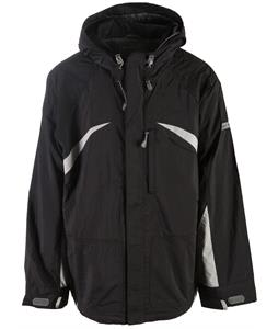 Black Dot Primal Snowboard Jacket