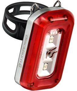 Blackburn Central 20 Rear Bike Light