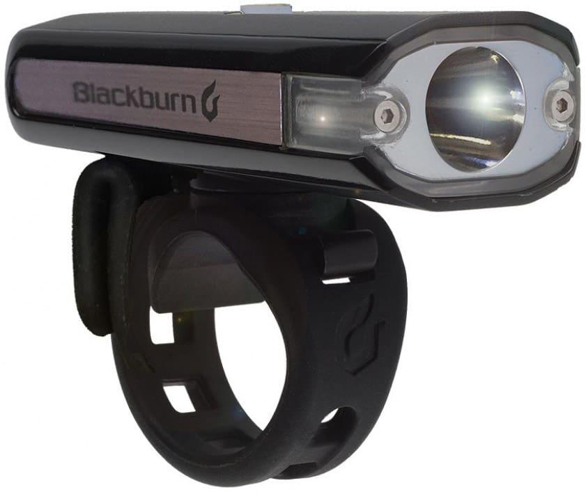 Image of Blackburn Central 200 Front Bike Light