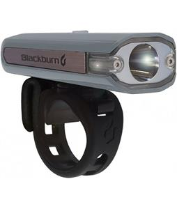 Blackburn Central 200 Front Bike Light
