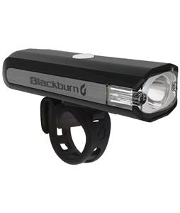 Blackbrun Central 350 Micro Front Bike Light