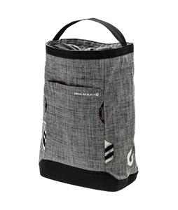 Blackburn Central Shopper's Pannier Bike Bag