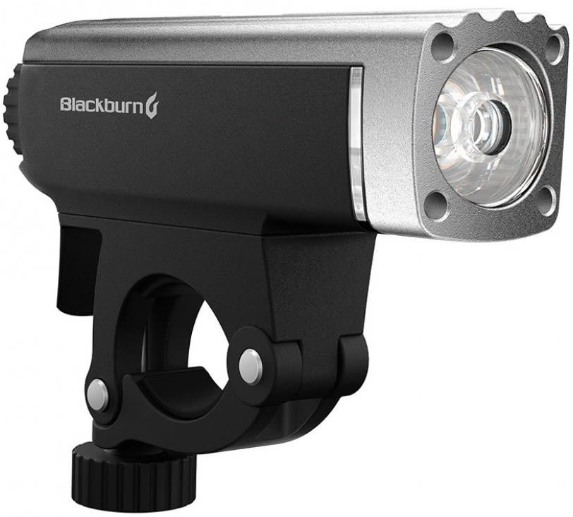 Image of Blackburn Central Smart Front Bike Light