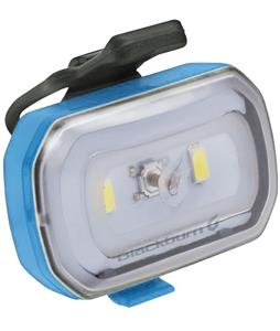 Blackburn Click USB Front Bike Light