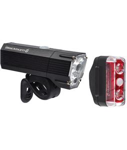 Blackburn Dayblazer 1100 Bike Light