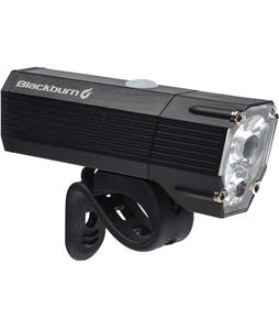 Blackburn Dayblazer 1100 Front Bike Light