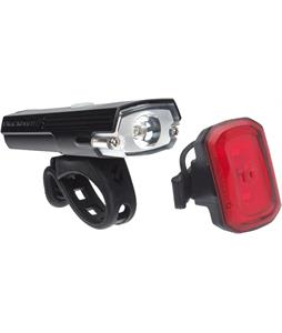 Blackburn Dayblazer 400 Bike Light