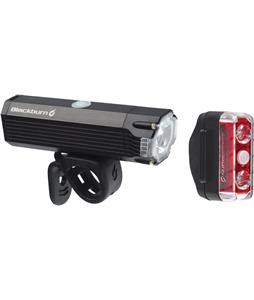 Blackburn Dayblazer 800 Bike Light