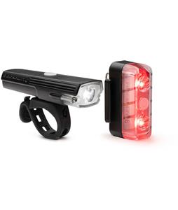 Blackburn Dayblazer Combo Bike Lights