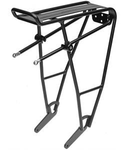 Blackburn Grid Top Deck Bike Rack