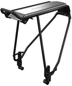 Blackburn Interlock Rear 2.0 Bike Rack