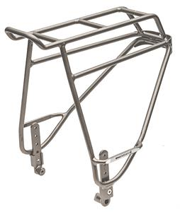 Blackburn Outpost Rear Bike Rack