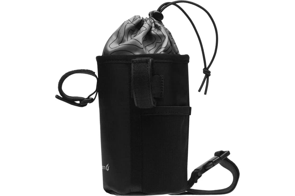 Image of Blackburn Outpost Carryall Bike Bag