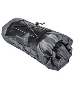Blackburn Outpost Elite Handlebar Roll Bike Bag