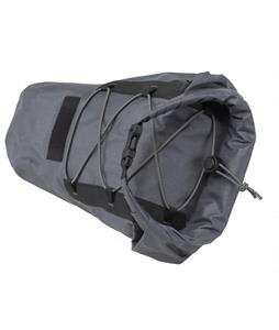 Blackburn Outpost Elite Universal Seat Pack Bike Bag