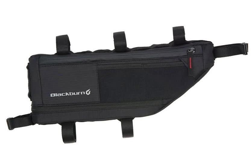 Image of Blackburn Outpost Frame Bike Bag