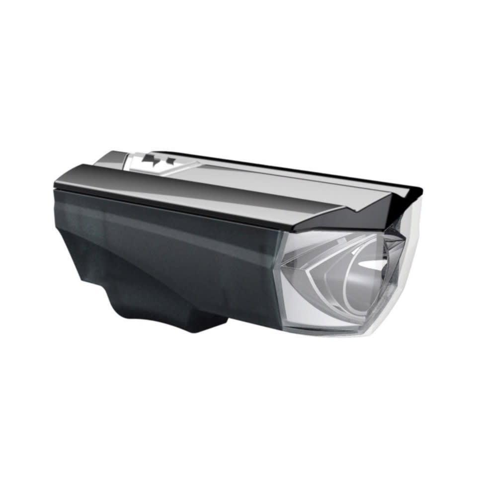 Image of Blackburn Super Flea Front USB Rechargeable Bike Light