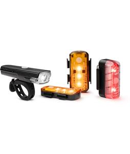 Blackburn Visibility Combo Bike Lights