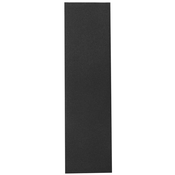 Black Magic Ablack 5 Grip Tape 9X33In U.S.A. & Canada