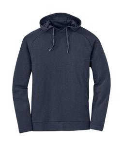 Outdoor Research Blackridge Hoodie