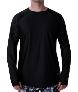 Blackstrap Skyliner Baselayer Top