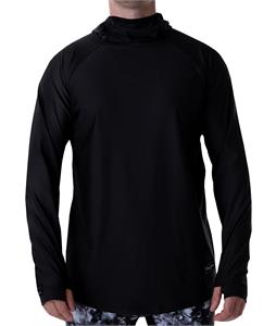 Blackstrap Summit Baselayer Top