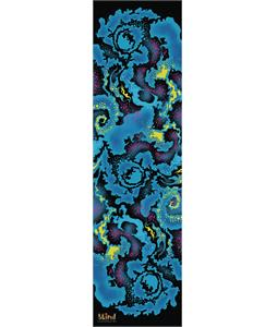 Blind Cosmic Blacklight Grip Tape