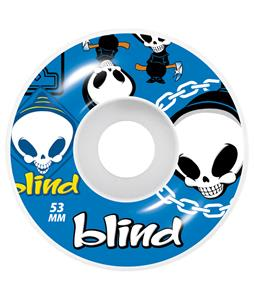 Blind Random Skateboard Wheels