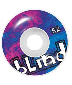 Blind Trippy OG Skateboard Wheels