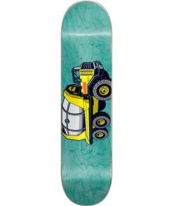 Blind Trucks R7 Skateboard Deck