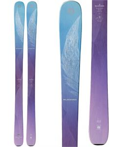 Blizzard Black Pearl 88 Skis