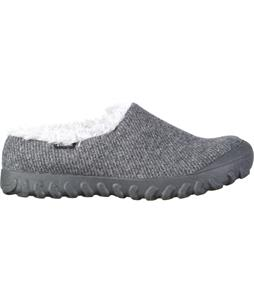 Bogs B-Moc Slip-On Shoes