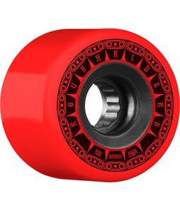 Bones ATF Rough Rider Tank Skateboard Wheels