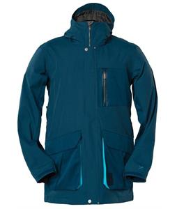 Bonfire Beacon Snowboard Jacket