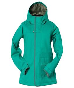 Bonfire Canyon Creek Snowboard Jacket
