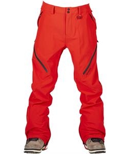 Bonfire Ranger Neoshell Stretch Snowboard Pants